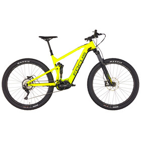 FOCUS Jam² 6.7 Nine E-Bike groen